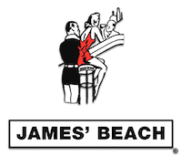 James' Beach | Online Store